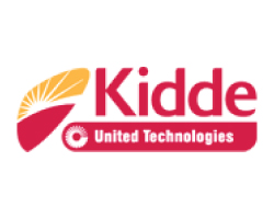 Kidde Logo - Alarm Products