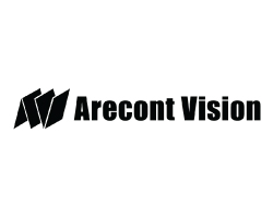 Arecont-web