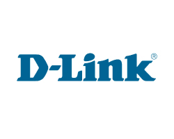 D-Link-web