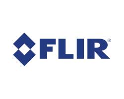 FLIR-web
