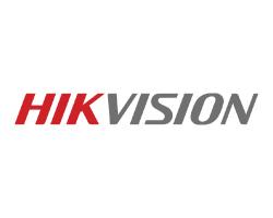 HIKVision-web