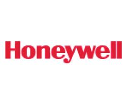 Honeywell Logo - Alarm Products