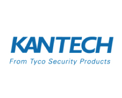 Kantech Logo - Alarm Products