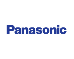 Panosonic-Web
