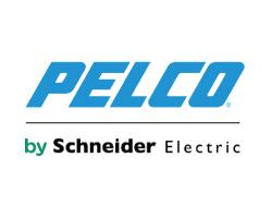 Pelco-web